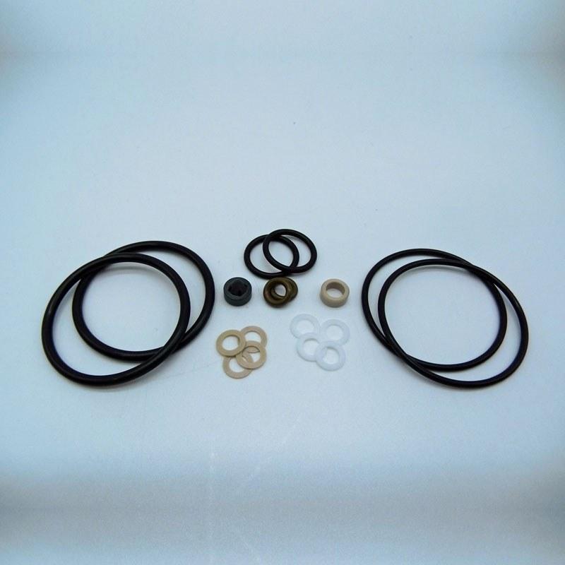 CV Valve Seal Kit Parts