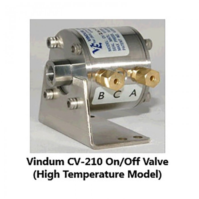 Vindum-CV-Automated-Valves - HT