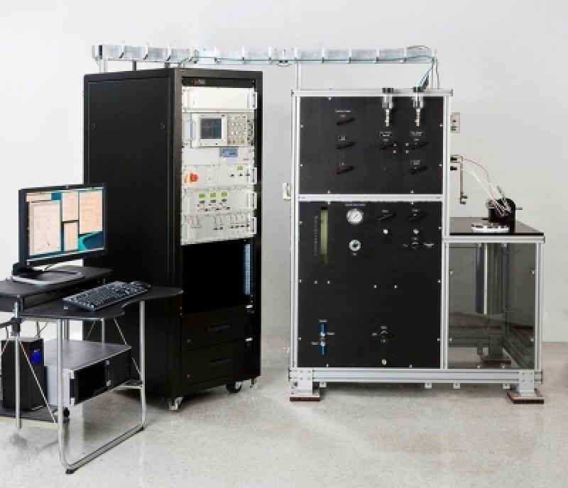 NER Autolab System 1000