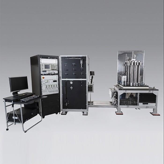 NER Autolab System 3000