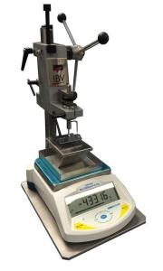 NER Autolab System 1500