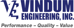 Vindum Engineering